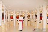 Paus Fransiskus tunjuk Uskup Agung Jakarta sebagai salah satu kardinal Vatikan