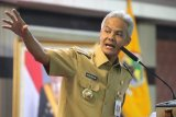 Gubernur paparkan agenda utama Pemprov Jateng kepada legislator terpilih