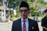 KPU Mataram akan tandatangani NPHD Pilkada sebesar Rp25 miliar
