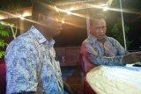 Papua Terkini - Ganggu aktivitas perekonomian, legislator minta penegak hukum tindak tegas pelaku anarkistis