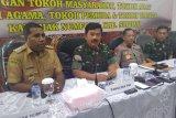 Papua Terkini - Pantau situasi dari jarak dekat, Panglima TNI Hadi Tjahjanto akan berkantor di Papua