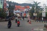 Pemerintah mulai bertahap buka blokir layanan data internet di Papua