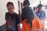 Kronologi Ayah bunuh anak kandung, kesal melihat korban bertengkar dengan adiknya