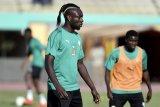 Mbaye Diagne dipinjamkan