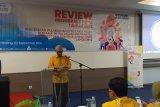 BKKBN Sumbar catat capaian peserta KB di tiga kabupaten di bawah 35 persen