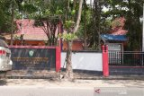 DPRD ingin Kantor Kecamatan Baamang dipindah dan diperbesar