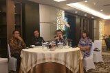 BTN: Tidak ada gejolak pasca-pengunduran diri Dirut Suprajarto
