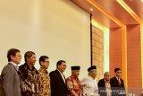 Amien Rais tuding Pemerintah tunggu kajian China soal pindah Ibu Kota ke Kalimantan Timur