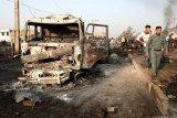 Pasukan Afghanistan tewaskan 35 orang