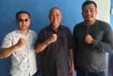 BM PAN Karimun usung Bupati Meranti maju Pilgub Kepri