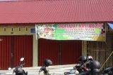 Panitia Agro Expo berharap bantuan Pemkot Payakumbuh
