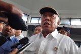 Papua Terkini - Kementerian PUPR segera bangun kembali bangunan pemerintah yang rusak saat kerusuhan Jayapura