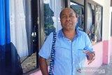 Komnas HAM Papua sesali demo tolak rasisme berakhir anarkis