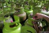 Pemkab Barito Utara sosialisasikan HET elpiji 3 Kg