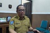 Tiga hotel segera dibangun di Kota Mataram dukung KEK Mandalika