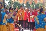 Rektor Universitas Hasanuddin dukung kepemimpinan Nurdin Abdullah