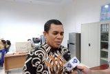 DPRD Manado akan dorong penambahan anggaran THL di Disdamkar