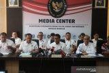 Menko Polhukam luruskan hoaks yang ada di Papua