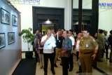 Kawasan kumuh di Indonesia meningkat  dua kali lipat dalam lima tahun
