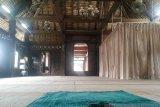 Masjid Wadi Al Hussein jadi saksi mata masuknya Islam ke Thailand