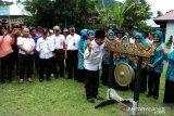 Sukseskan BBGRM di Pasaman, anggaran dialokasikan Rp986,5 juta