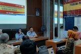 Bandeng asap Indonesia siap tembus pasar Uni Eropa