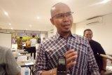 UPTD Agro Techno Park Polewali Mandar kelola 14 PPBT