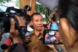 Perda sudah rampung, Pemprov Sumbar segera razia Bagan dan Keramba di Danau Singkarak