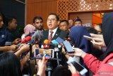 Fadli zon harap pemindahan ibu kota bukan pepesan kosong