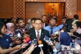 Fadli Zon: Pemindahan ibu kota terkesan mendadak dan tergesa-gesa