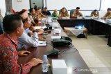 Pemkab Kotim janji fasilitasi penyelesaian sengketa lahan