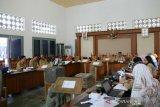 Kulon Progo buat program untuk mewujudkan bebas stunting 2030