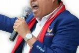 Legiator Polman ditetapkan sebagai Wakil Ketua DPRD Sulbar