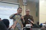 Menkominfo: 555 ribu URL sebarkan hoaks di Papua
