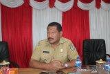 Papua Terkini - Jaga kamtibmas, Bupati Jayawijaya panggil 40 kepala distrik