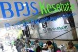 Tak bijak defisit BPJS Kesehatan dibebankan ke rakyat