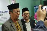 Yunahar Ilyas berdedikasi tinggi terhadap dakwah Islam