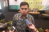BPC HIPMI Bandarlampung lantik kepengurusan baru periode 2019-2022