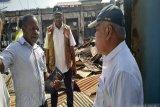 Menteri PUPR: Butuh Rp100 miliar perbaiki kantor pemerintah di Jayapura
