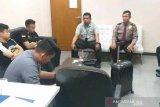 Polda Sumut selidiki anggota DPRD bawa alat sabu