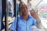 Komnas HAM Papua dukung penegakkan hukum pada pelaku anarkis