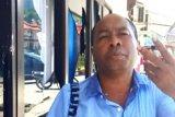 Papua terkini - Komnas HAM dukung penegakkan hukum