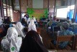 Akademisi: Masa depan remaja terancam karena pernikahan dini