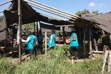 DLH Kota Makassar rekomendasikan larangan peternakan babi