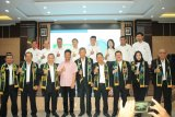 Pemkot Batam membentuk Badan Promosi Pariwisata Daerah