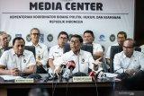 Akademisi minta diplomat maksimalkan respon isu Papua