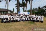 BPJS-TK apresiasi kepatuhan perusahaan-PLKK di Sulawesi Utara