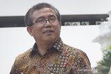 PGI: SKB dua menteri soal pendirian rumah ibadah agar direvisi
