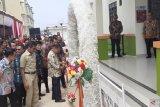 Wapres Jusuf Kalla sebut tidak ada ulama yang selengkap Prof Hamka