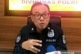 Soal penangkapan Veronica Koman, Polri kirim surat ke Divhubinter